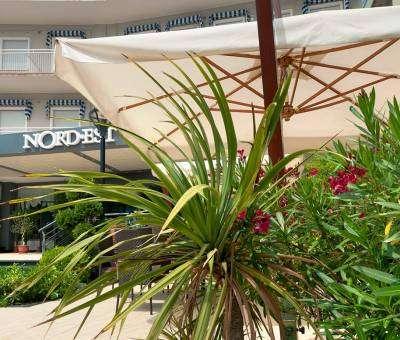Hotel 4 stelle Cattolica